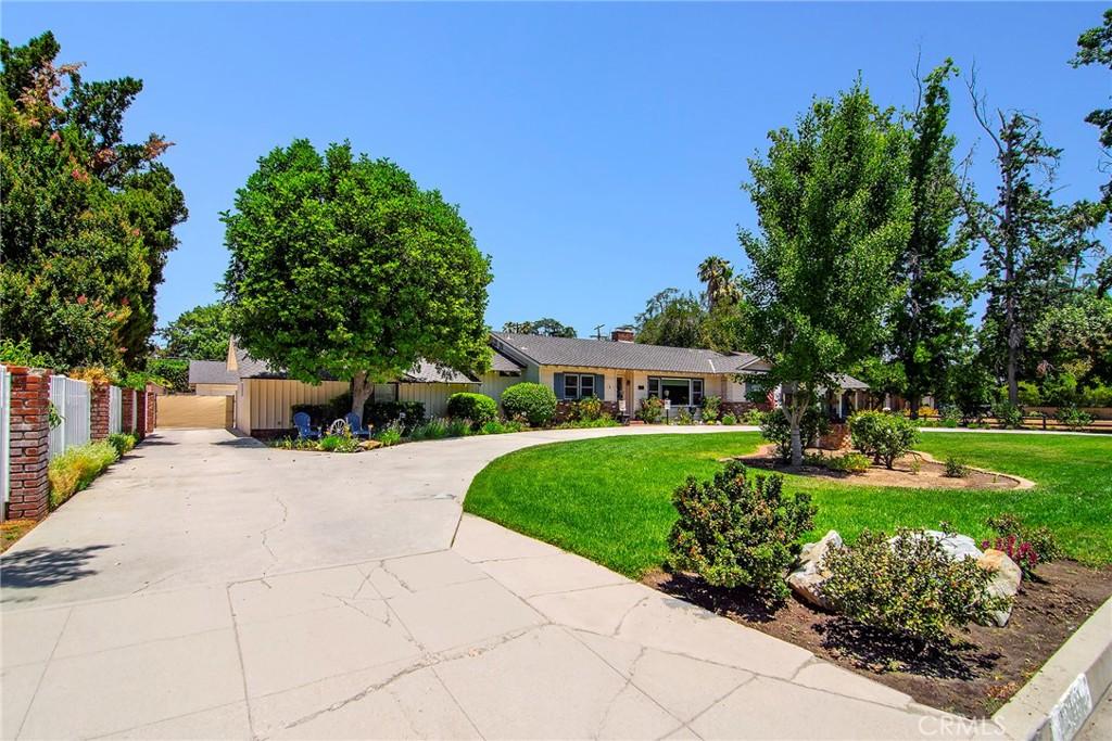 22419     Gilmore Street, West Hills CA 91307