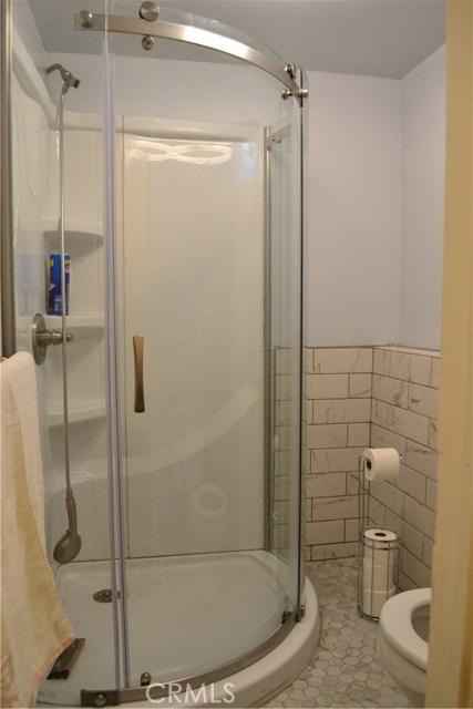 2029 Freeman Drive, Pine Mtn Club, California 93222, 2 Bedrooms Bedrooms, ,2 BathroomsBathrooms,Single Family Residence,For Sale,Freeman,SR20247979