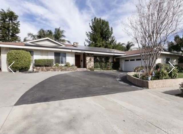 12846 Adelphia Avenue, San Fernando, CA 91340