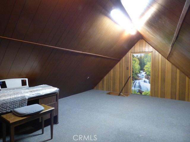 133 Pinon St, Frazier Park, CA 93225 Photo 37