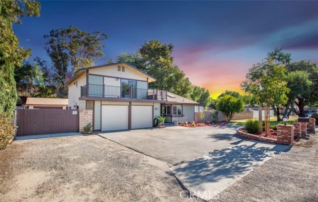 4742 Barnard Street, Simi Valley, CA 93063