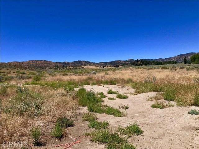 0 Lockwood Valley Rd Lot 1, Frazier Park, CA 93225 Photo 10