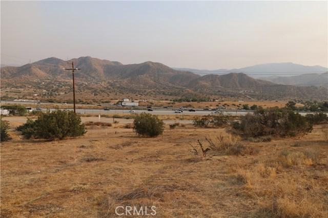0 Vac/Sierra Hwy/San Gabriel Av, Acton, CA 93510 Photo 1