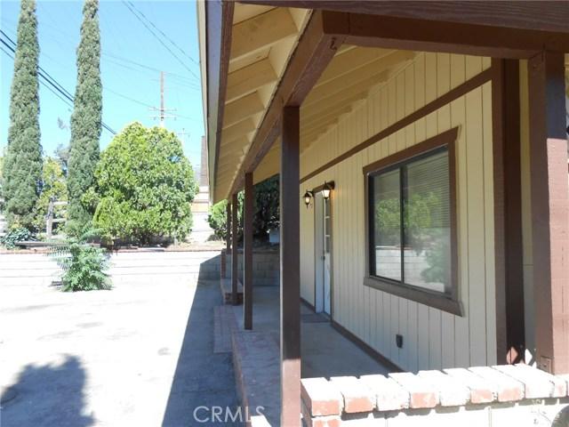 3205 Mt Pinos Way, Frazier Park, CA 93243