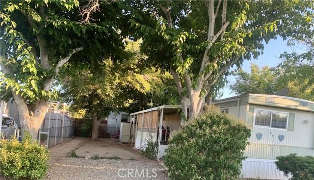 3524 E E Avenue R 139, Palmdale, CA 93550