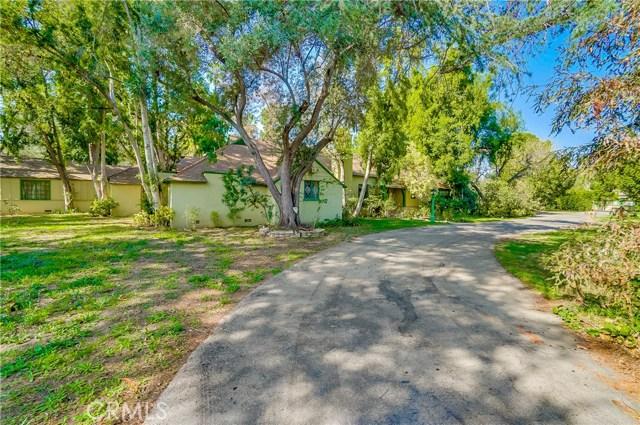 5251 Woodman Avenue, Sherman Oaks, CA 91401