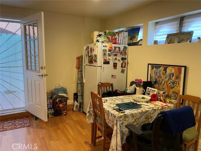 29. 22126 Gresham Street West Hills, CA 91304