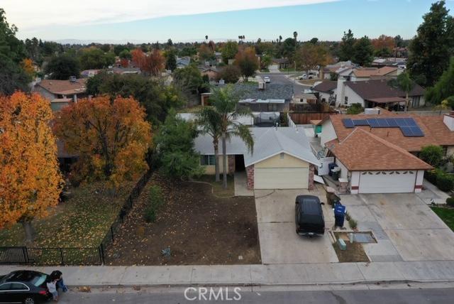 5713 Monitor Street, Bakersfield, CA 93307