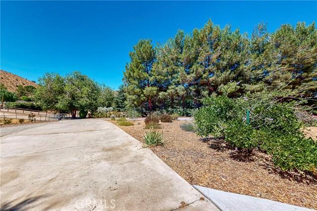31757 Indian Oak Rd, Acton, CA 93510 Photo 62