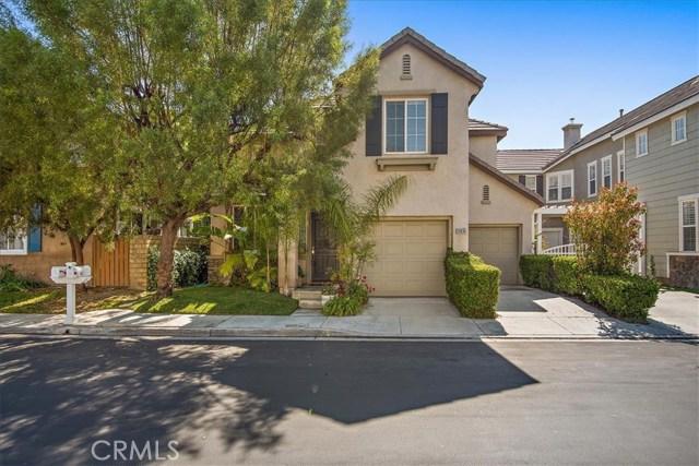 26836 Bayport Lane, Valencia, CA 91355