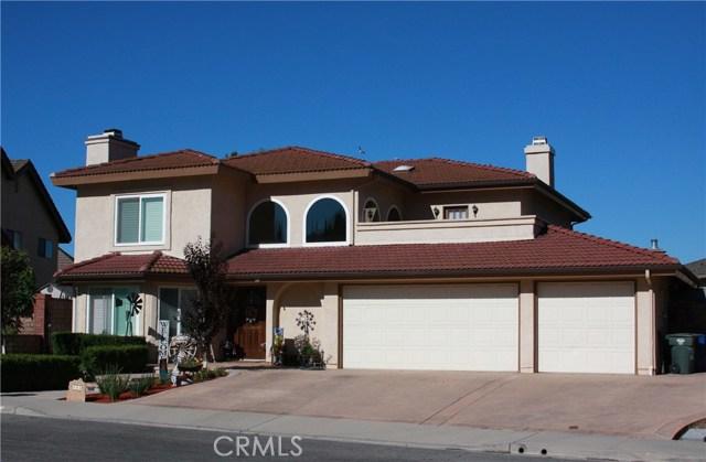 544 Stonehedge Drive, Fillmore, CA 93015