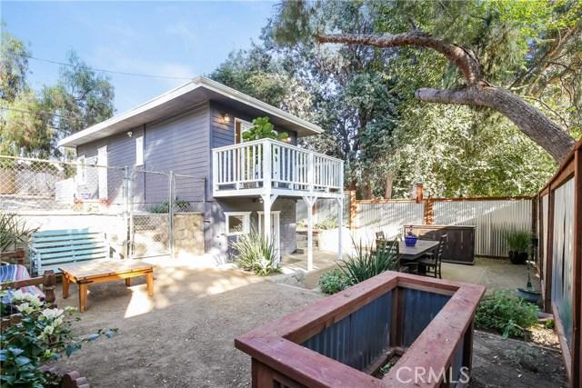 12539 6th Tr, Kagel Canyon, CA 91342 Photo 28