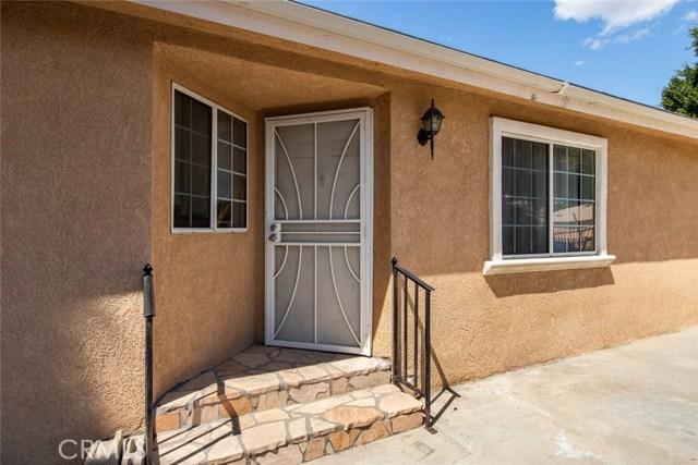 11327 Acala Av, Mission Hills (San Fernando), CA 91340 Photo 5