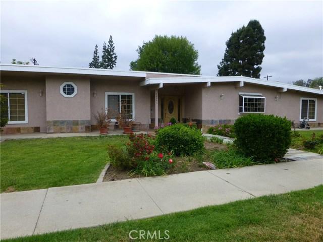 22355 Burbank Boulevard, Woodland Hills, CA 91367
