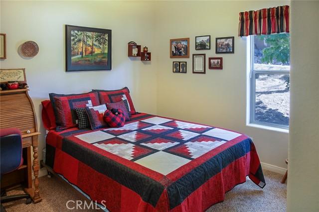 15. 13716 Yellowstone Drive Pine Mountain Club, CA 93225
