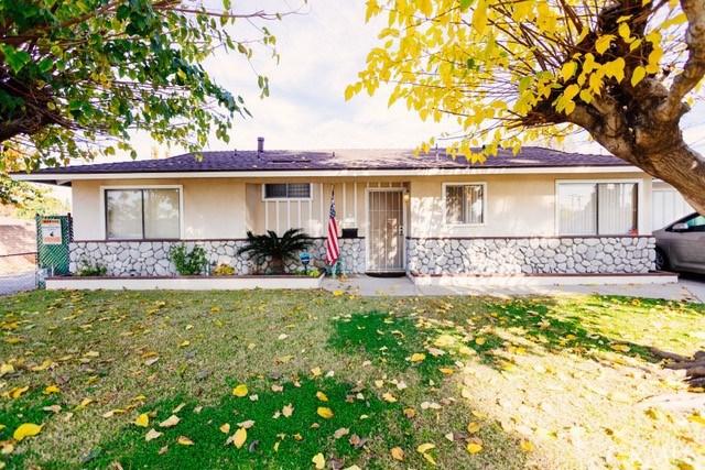 1227 W Badillo Street, Covina, CA 91722
