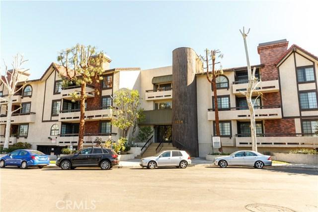 5534 Encino Avenue 214, Encino, CA 91316