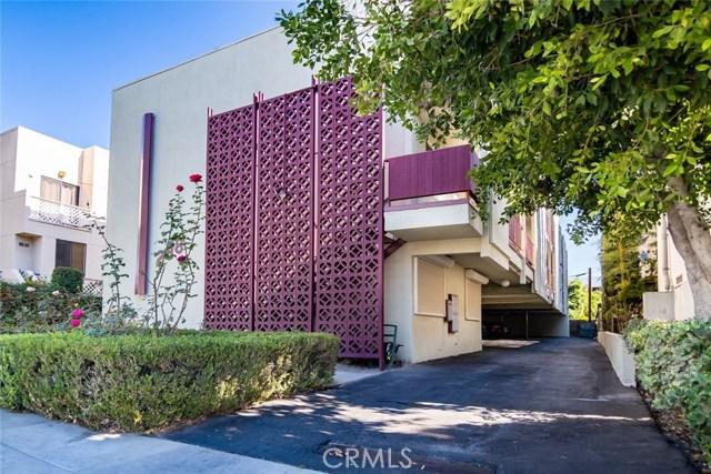 288 S Oak Knoll Avenue 2, Pasadena, CA 91101