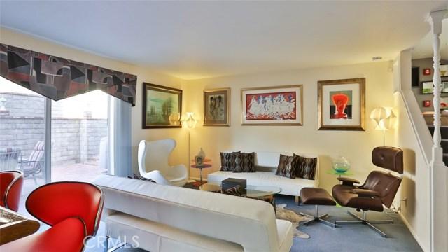 10341 Kurt St, Lakeview Terrace, CA 91342 Photo 14