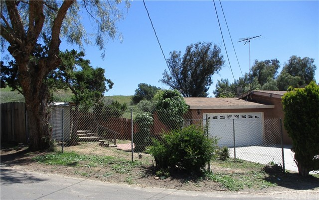 29636 Silver St, Val Verde, CA 91384 Photo 14