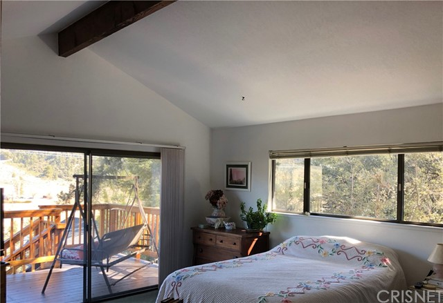 1405 Pinetree Dr, Frazier Park, CA 93225 Photo 10
