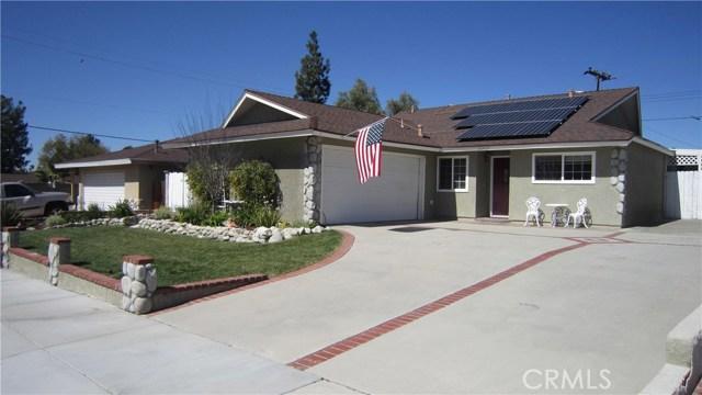 20007 Keaton Street, Canyon Country, CA 91351
