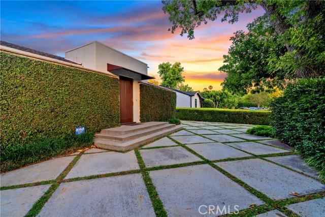 5824 Vesper Avenue, Sherman Oaks, CA 91411