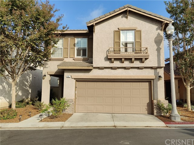 92 Calle Segunda, Camarillo, CA 93010 Photo