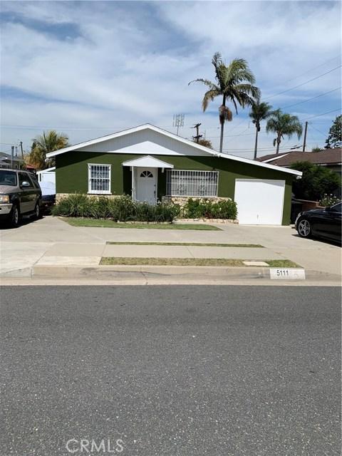 5111 W 140th Street, Hawthorne, CA 90250