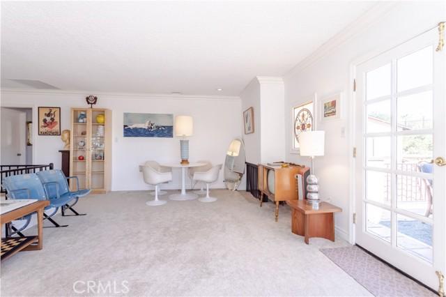 16. 17509 Ludlow Street Granada Hills, CA 91344