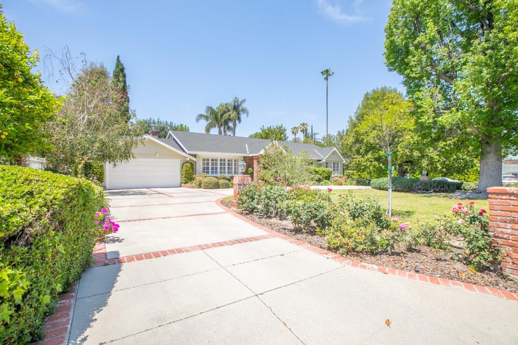 5471 Bothwell Rd, Tarzana, CA 91356 Photo
