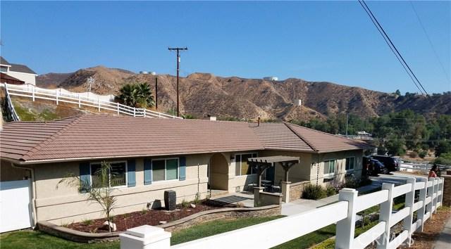 28809 Bouquet Canyon Road, Saugus, CA 91390