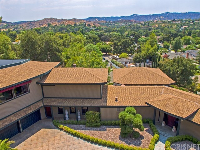 24536 TREASURE VISTA Avenue, Newhall, CA 91321