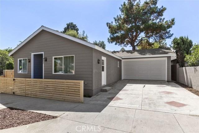 497 N Garfield Avenue, Pasadena, CA 91101