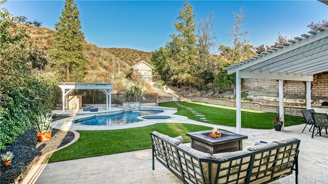 31208 Quail Valley Road, Castaic, CA 91384