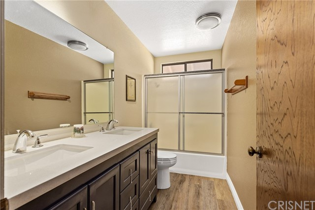 31435 Indian Oak Rd, Acton, CA 93510 Photo 15