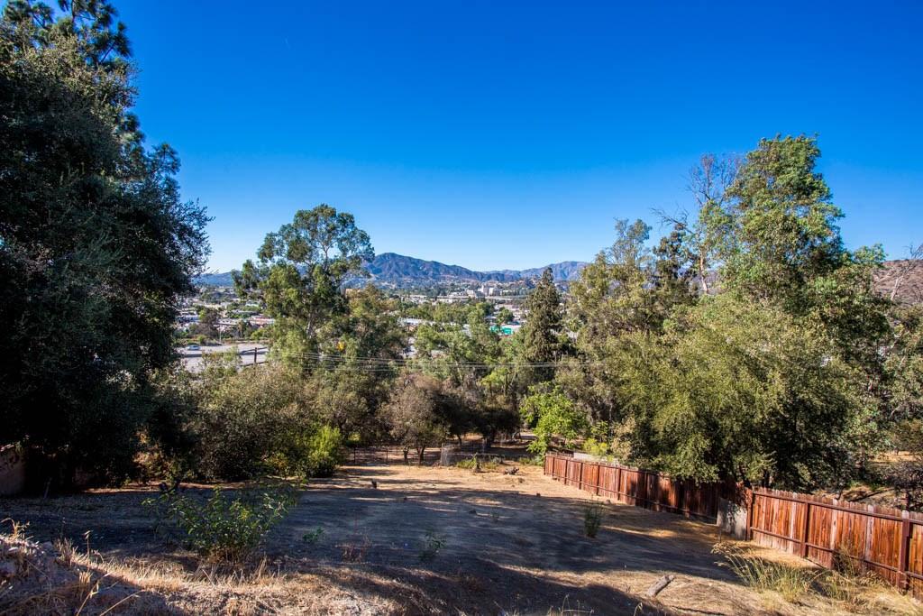 2869 El Roble Drive, Eagle Rock, CA 90041