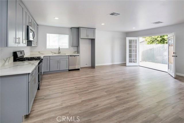 8811 Monogram Avenue, North Hills, CA 91343