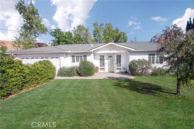 5730 Gentry Avenue, Valley Village, CA 91607