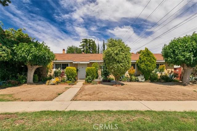11400 Woodley Avenue, Granada Hills, CA 91344