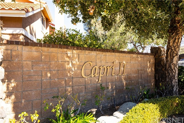 4778 Saltino Way, Oak Park, CA 91377