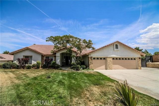 4501 W Avenue N4, Quartz Hill, CA 93551 Photo