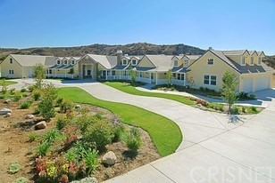 Photo of 30210 Romero Canyon Road, Castaic, CA 91384