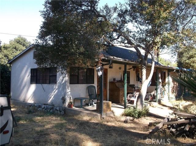 10915 Walnut Drive, Shadow Hills, CA 91040