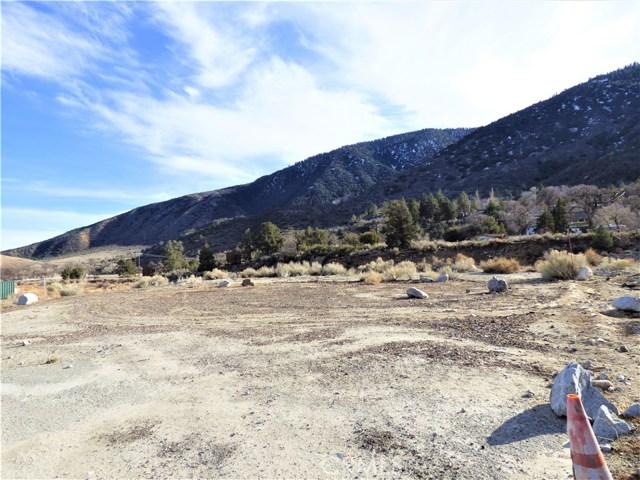 13 Arroyo Trail, Frazier Park, CA 93225 Photo 0