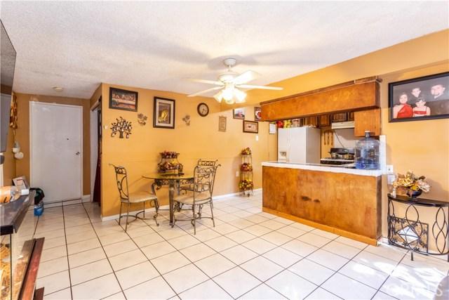 11566 Vanport Av, Lakeview Terrace, CA 91342 Photo 20