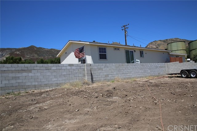 11242 Barca Dr, Kagel Canyon, CA 91342 Photo 45