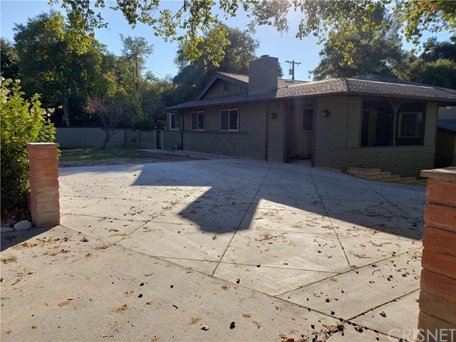 24269 Logdell Avenue, Newhall, CA 91321