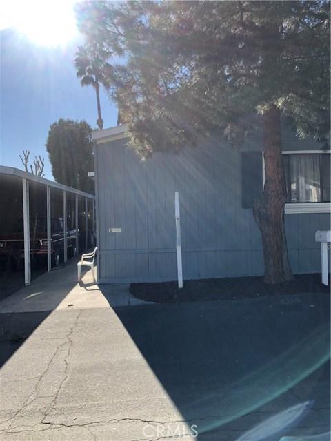 29021 Bouquet Canyon Road 270, Saugus, CA 91390