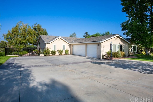 30560 Remington Road, Castaic, CA 91384